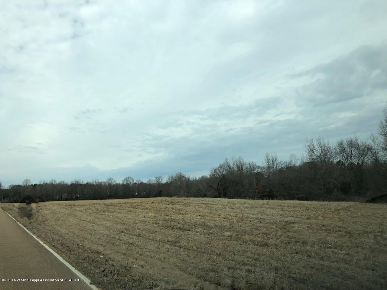 3 County Line Road - Photo 1