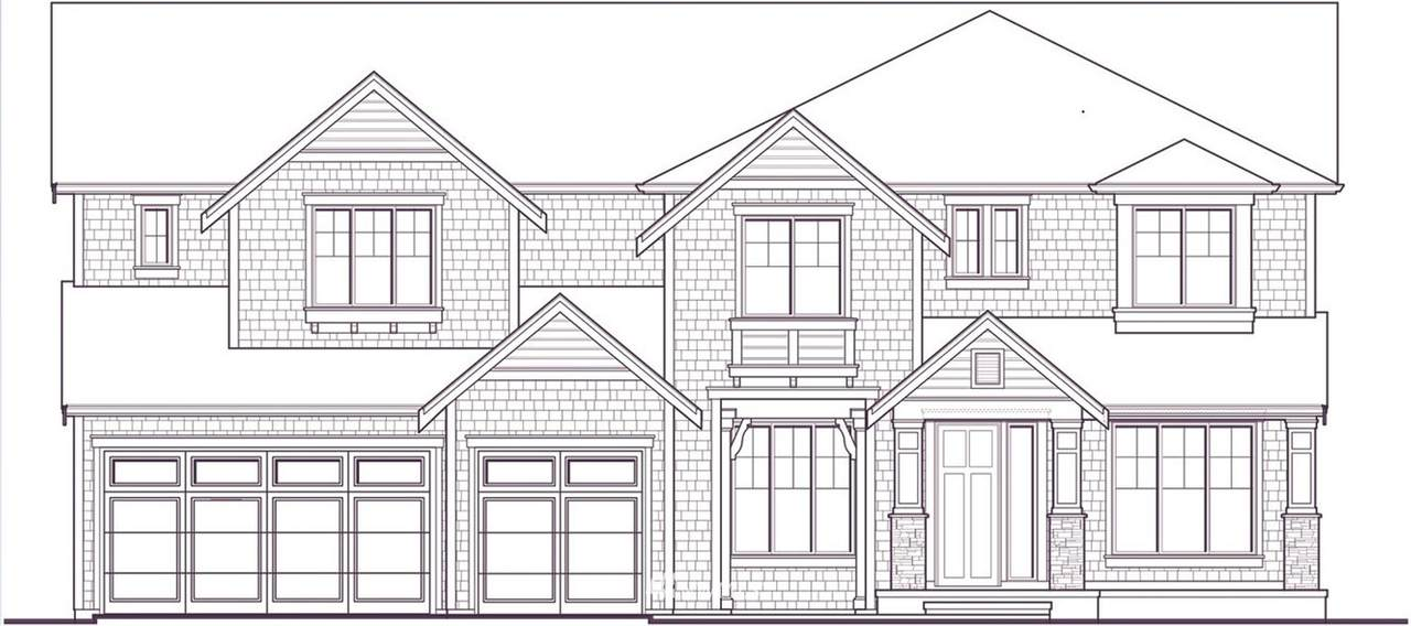 23811 1st (Lot 10) Avenue - Photo 1