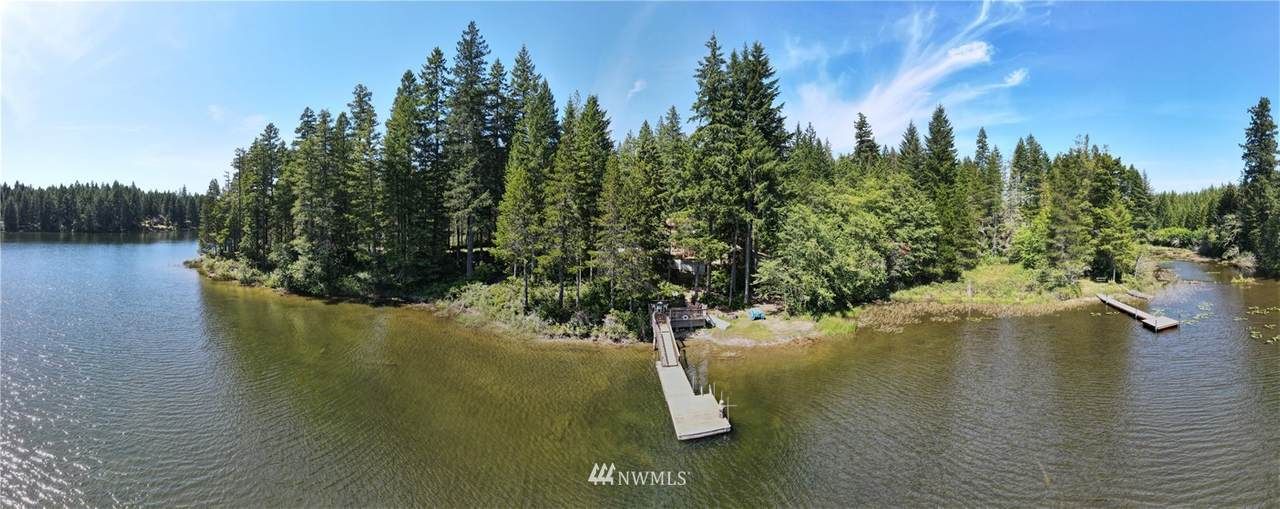 1071 Tee Lake Road - Photo 1