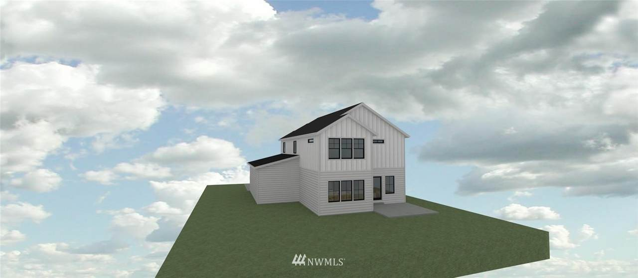 719 Golf Course Drive - Photo 1