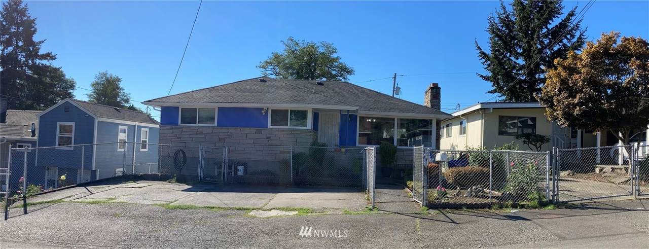 2629 Morgan Street - Photo 1