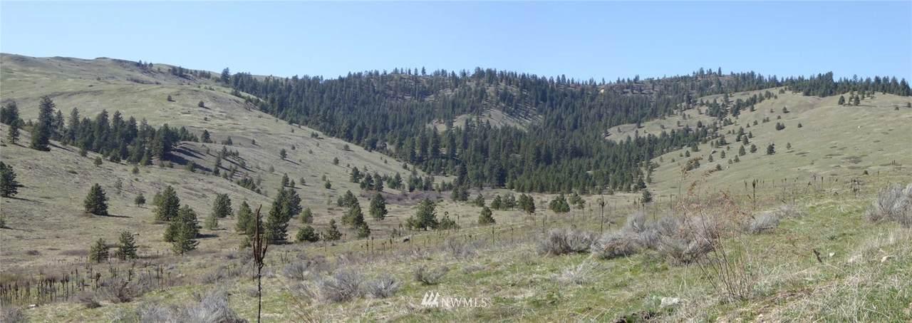 1 Tbd Mineral Ridge Road - Photo 1