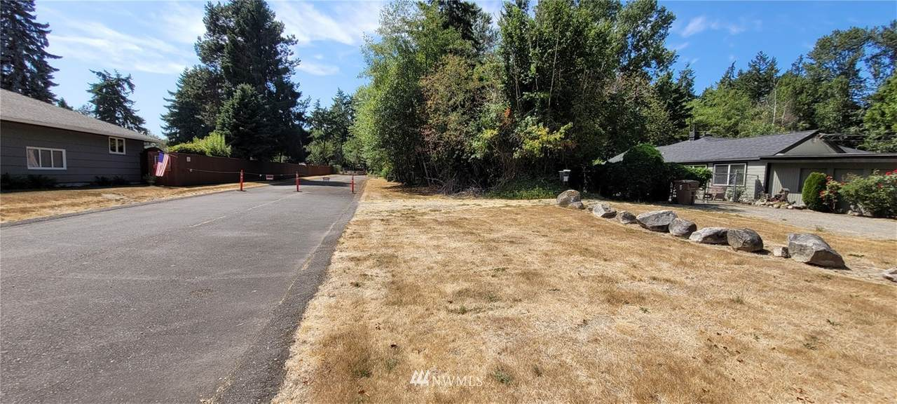 0 Mckinley Ave - Photo 1