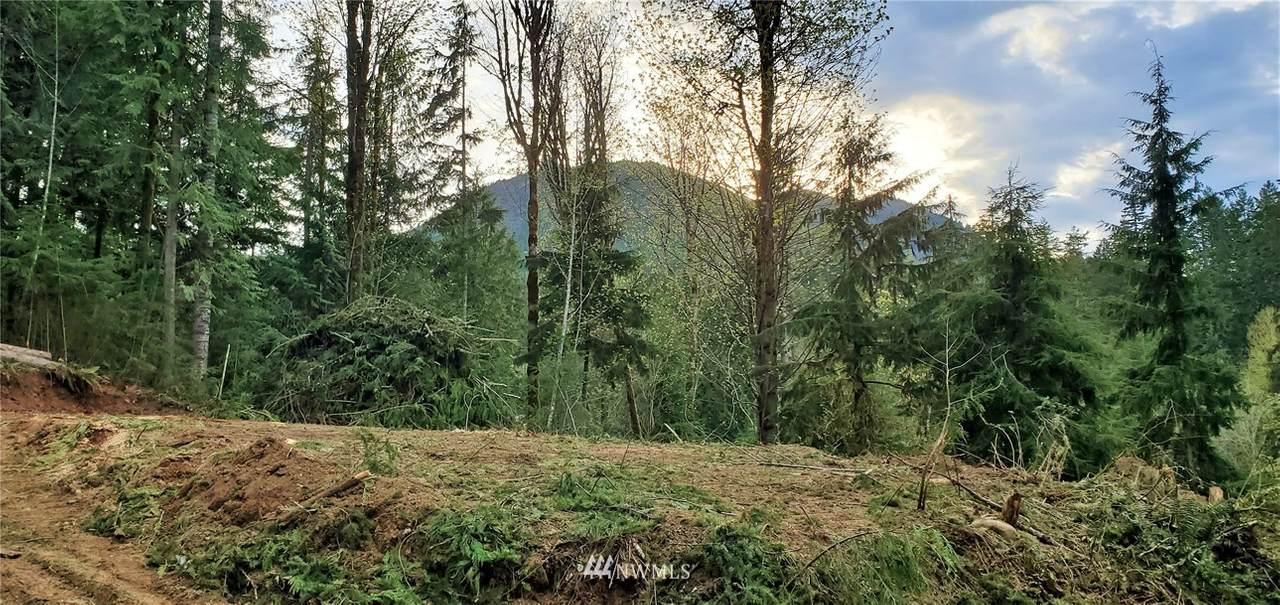 271 Elk Road - Photo 1