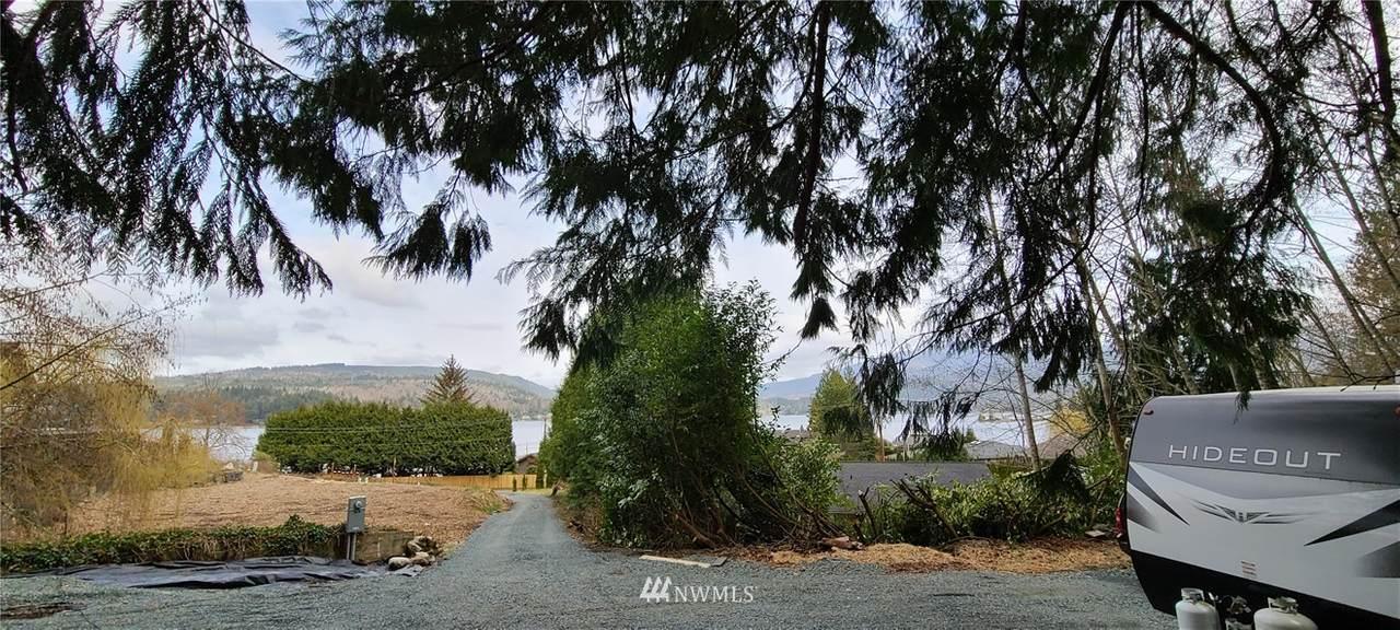 2053 Viewhaven Lane - Photo 1