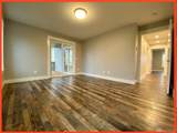 410 Ensign Ave - Photo 27