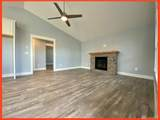 1281 Storm King Ave - Photo 13