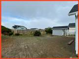 1253 Ocean Shores Blvd - Photo 9
