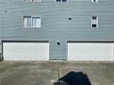 9242 Woodlawn Avenue - Photo 18
