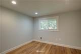 456 Point Brown Avenue - Photo 14