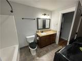 456 Point Brown Avenue - Photo 15
