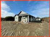 1281 Storm King Ave - Photo 4
