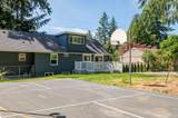 4520 86th Ave - Photo 8