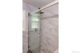 4520 86th Ave - Photo 14
