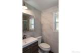4520 86th Ave - Photo 15