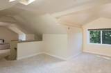 4520 86th Ave - Photo 17