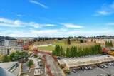 188 Bellevue Way - Photo 2