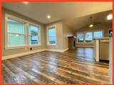410 Ensign Ave - Photo 19