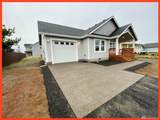410 Ensign Ave - Photo 4