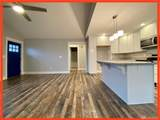 410 Ensign Ave - Photo 14