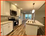 410 Ensign Ave - Photo 15