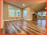 410 Ensign Ave - Photo 16