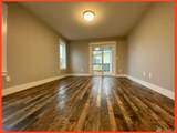 410 Ensign Ave - Photo 24
