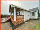 410 Ensign Ave - Photo 6