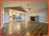 410 Ensign Ave - Photo 10
