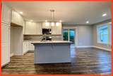410 Ensign Ave - Photo 11