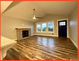 410 Ensign Ave - Photo 8