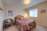 20803 Pacific Wy - Photo 9