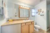 20803 Pacific Wy - Photo 11
