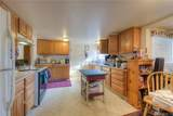 20803 Pacific Wy - Photo 13
