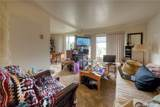 20803 Pacific Wy - Photo 15