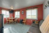 20803 Pacific Wy - Photo 22
