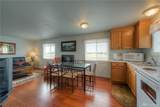 20803 Pacific Wy - Photo 23