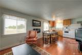 20803 Pacific Wy - Photo 25