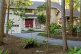 4030 Mission Beach Road - Photo 1