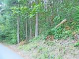 1-X Minard Rd - Photo 1