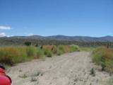 0-XXX Johnson Creek - Photo 3