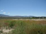0-XXX Johnson Creek - Photo 4