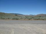 0-XXX Johnson Creek - Photo 5