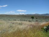 0-XXX Johnson Creek - Photo 6