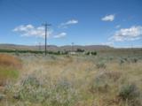 0-XXX Johnson Creek - Photo 7