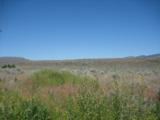 0-XXX Johnson Creek - Photo 8
