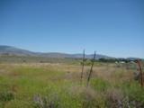 0-XXX Johnson Creek - Photo 9