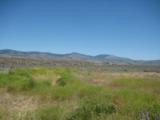 0-XXX Johnson Creek - Photo 10