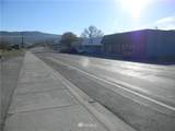 2505 Foster Creek Avenue - Photo 14