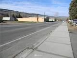 2505 Foster Creek Avenue - Photo 15